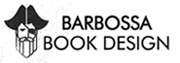Barbossa Book Designs